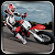 Moto Racing Speed Rivals file APK Free for PC, smart TV Download
