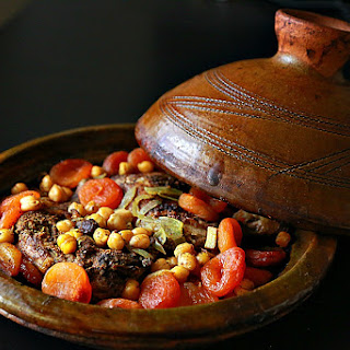 Tajin Spice Recipes