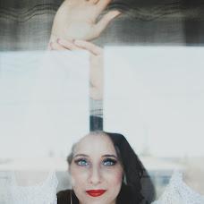 Wedding photographer Anastasiya Storozhko (sstudio). Photo of 04.09.2018