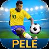 Pelé: la leggenda del calcio