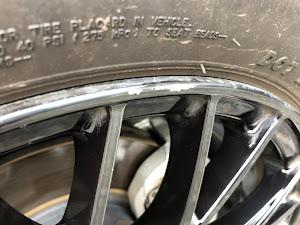 インプレッサ スポーツ GT2 1.6i-Lのカスタム事例画像 Ki-TAKさんの2018年06月17日18:37の投稿