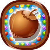 Tải Tropic Fruit Match 3 APK