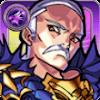 厳粛なる冥界の覇王 ハデスの評価