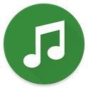 VGM Player icon
