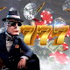 Download Mobster Riot For PC Windows and Mac