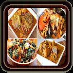 Nigerian Soup Recipes
