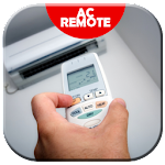 Universal AC Remote Control acremotecontrol20