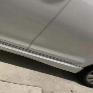 エクストレイル T32のカスタム事例画像 タイレイルさんの2020年09月07日11:28の投稿