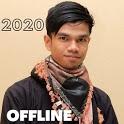 Murottal Alquran Muzammil Hasballah Mp3 Offline icon