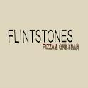 Flintstones Pizza icon