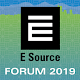 Download E Source Forum 2019 For PC Windows and Mac 8.2.2.1