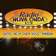 Radio Nova Onda Fm-88,7-Rj Download for PC MAC