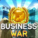 Business War 1.1.4