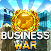 Business War