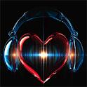 Bit Music Downloader icon