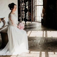 結婚式の写真家Nadezhda Makarova (nmakarova)。08.06.2019の写真