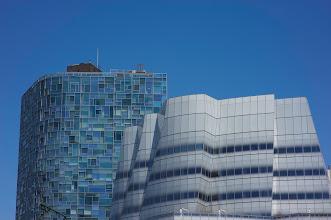 Photo: Odd Buildings
