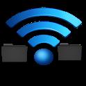 Remote File Transfer Lite icon