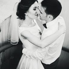 Wedding photographer Valeriya Voynikova (vvpht). Photo of 15.06.2017
