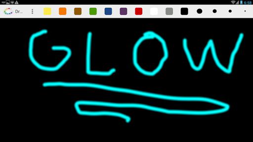 Drawing apps 2.1.6 screenshots 2