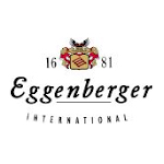 Logo of Schloss Eggenberg Barrique Barrel-Aged Dark Ale