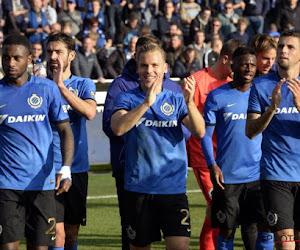 Winst of verlies voor Club Brugge? Voor u maakt het niets uit