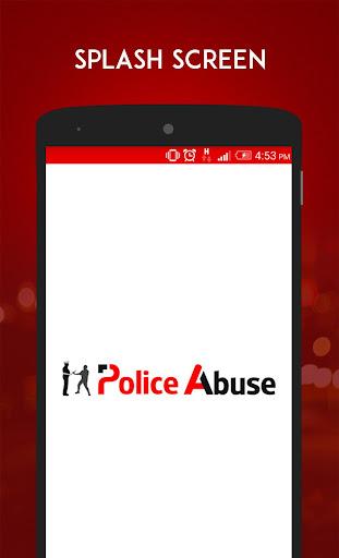 PoliceAbuse.com
