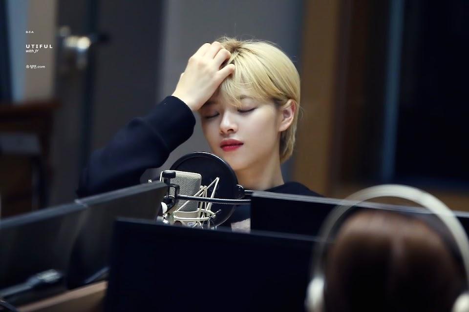 TWICE-Jeongyeon-02