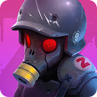 Dead Ahead: Zombie Warfare icon