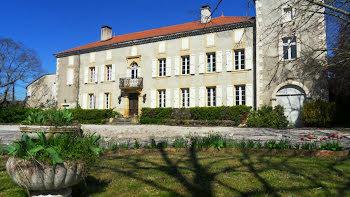 propriété à Aurignac (31)