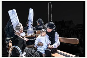 Photo: solche Kopfbedeckungen sind keine Verschleierung und verstossen auch nicht gegen Vermummungsverbote - sie waren einst Symbole des Protest Land & Leute Fotos:  http://goo.gl/s50BN2