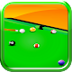 Download Pool king city: 8 pool multiplayer games online For PC Windows and Mac