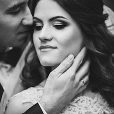 Wedding photographer Marina Demura (Morskaya). Photo of 11.05.2015