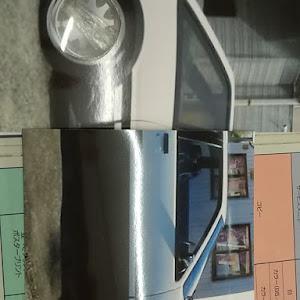 スプリンタートレノ AE85 1993年式 SR改のカスタム事例画像 黒澤ダイヤさんの2020年01月08日18:32の投稿