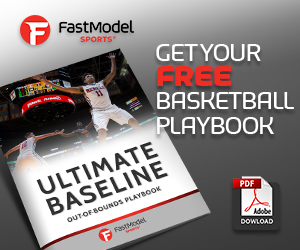 Get your FREE playbook NOW