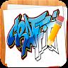 com.sweefitstudios.drawgraffiti
