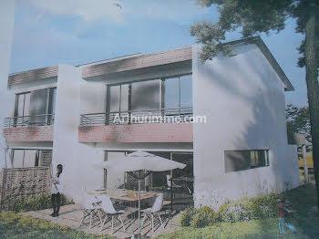 appartement à Mamirolle (25)