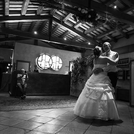 Wedding photographer Francesco Melloni (francescomelloni). Photo of 07.11.2017