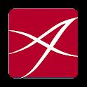 Belgrade Airport icon