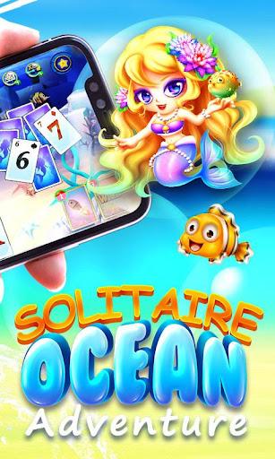 Solitaire Ocean Adventure moddedcrack screenshots 14