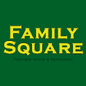 Family Square icon