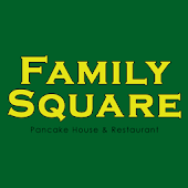 Family Square