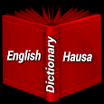 English Hausa Kamus Dictionary