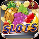 Fruit Machine Slots icon