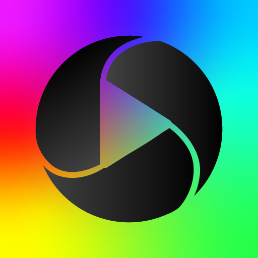 Ishot Video Editor Free Video Maker Movie Maker Apps On Google Play