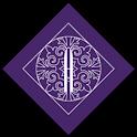 Anspach Shopping Center icon