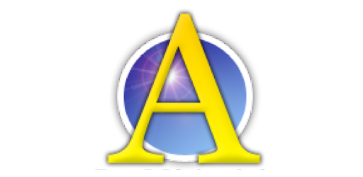 Ares MP3 Music Player for PC