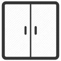 eCloset icon