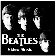 The Beatles Song Video