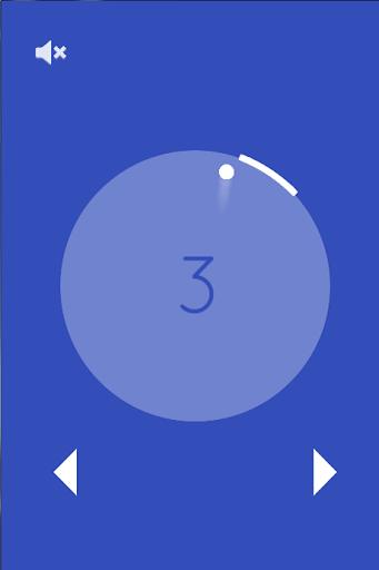 【免費街機App】Pink Pong-APP點子